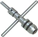 T Type Wrench pilot Spindle
