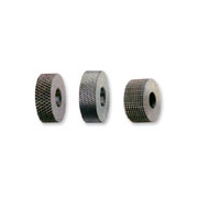 Spare Knurling Wheels