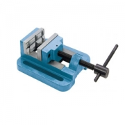 DRILL PRESS VICE - LONG SLOTS