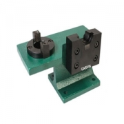 BT40 Tool Holder Locking Device