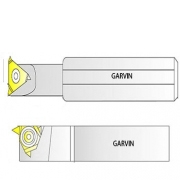 Threading Tool Holders