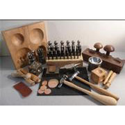 Jewelery Tools & Equipments