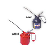 Lubrication Tools & Equipments