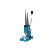 Ring Strecther Dual Head